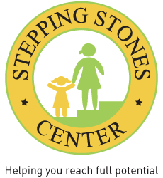 Stepping Stones Center