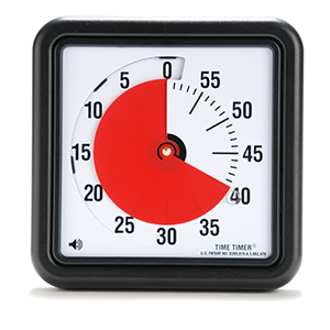 8_inch_audible_time_timer