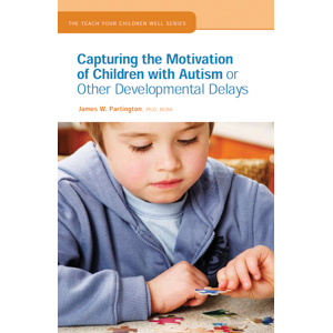 capturing_motivation_of_children_with_autism