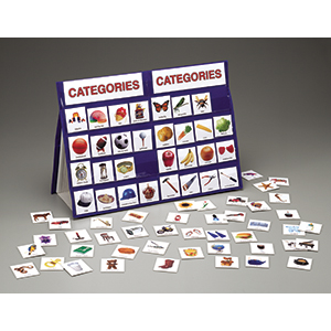 categories_games