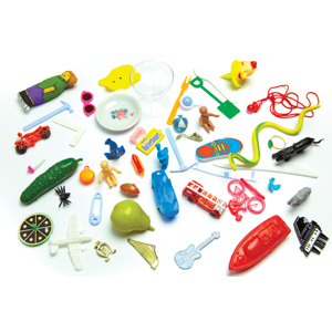 category_sorting