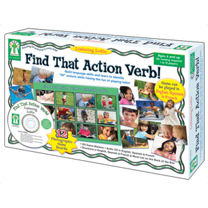 find_that_action_verb_listening_lotto