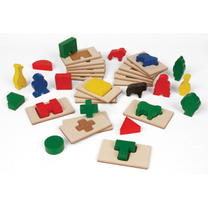 feel_and_find