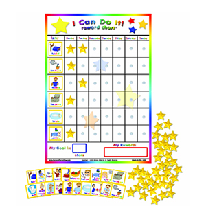 i_can_do_it_reward_chart