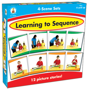 learning_to_sequence_4_step