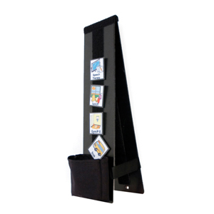 multipurpose_picture_schedule