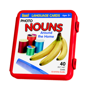 nouns_at_home